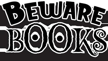 Beware Books